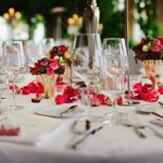Ti sposi in autunno? Ecco qualche consiglio per te