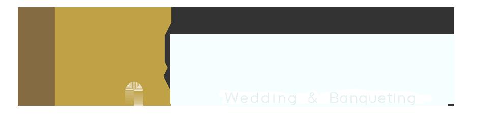 Baglio Rakali
